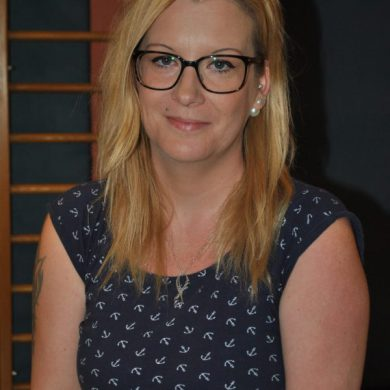 Anja Jahn