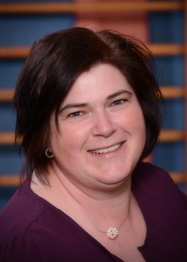 Karin Klarmann