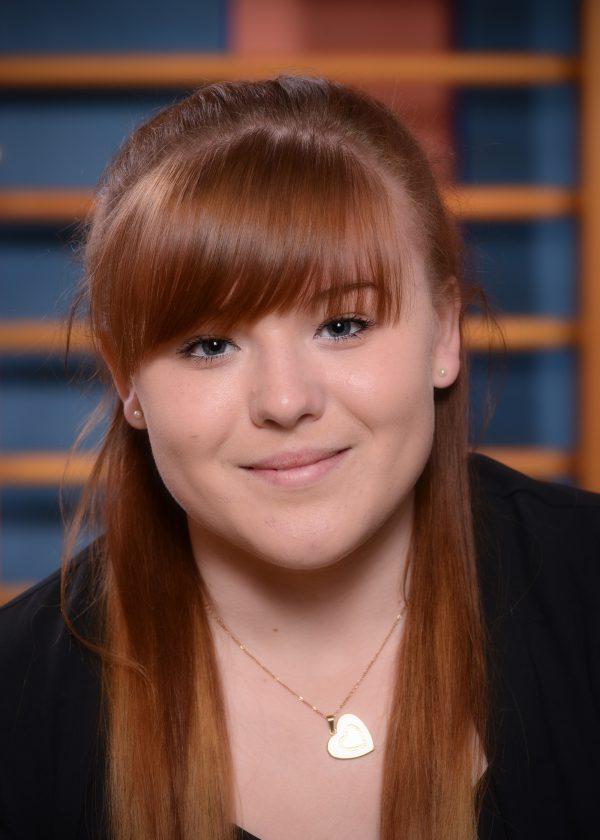 Angelika Feder