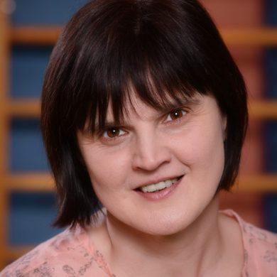 Christine Schnös