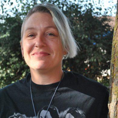 Barbara Stenglein