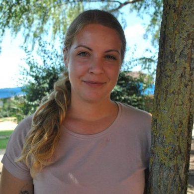 Jenny Eichhorn